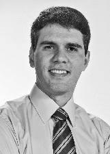 Rodrigo Coelho (13123) é candidato a Deputado Estadual do Espírito Santo pelo PT (Partido dos Trabalhadores). Nome: Rodrigo Coelho do Carmo - rodrigo-coelho