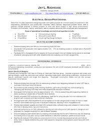 sample design resume sample design resume makemoney alex tk