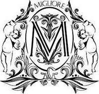 Коллекция <b>Migliore Cleopatra</b>: купить сантехнику Migliore ...