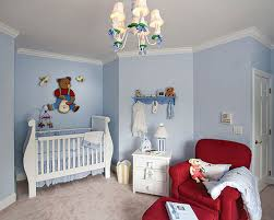 bedroom ideas baby room decorating baby room decorating ideas for small space baby nursery ideas small