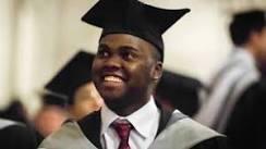 Scholarships for international students   University of Hertfordshire
