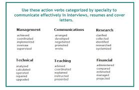 resume writing   ross wade �  meredith larkin    s professional    quick tips for resume writing