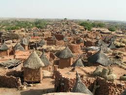 Resultado de imagen para tribu africana sirio