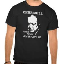 Quotes T-shirts, Shirts and Custom Quotes Clothing