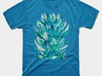 355 Best acril tshirt images | Shirt designs, T shirt, Mens tops