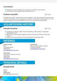 resume templates creative for mac survey questionnaire 81 wonderful unique resume templates
