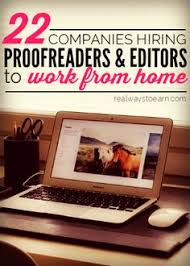What To Do When You Don t Have A Proofreader For Your Blog