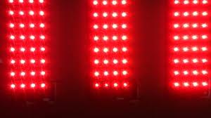 <b>Светодиодные задние фонари</b> для авто своими руками | 2 Схемы