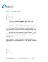 appreciation letter sample employee professional resume cover appreciation letter sample employee appreciation letter sample letters teacher appreciation letter sample student appreciation letter