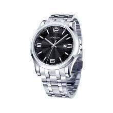 <b>Мужские стальные часы</b> SOKOLOV - купить недорого в интернет ...
