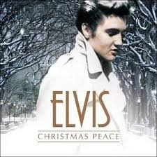 <b>Christmas</b> Peace: Amazon.co.uk: Music