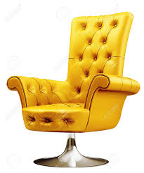 stock photo yellow office chair amazing yellow office chair