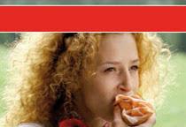 Herbert Ospelt Anstalt Malbuner   Ihr Spezialist für Schweizer Fleischspezialitäten, Schinken, Speck und geräucherte Spezialitäten - akt_gesunde-ernaehrung_klein