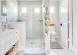 designing bathroom layout: before and after bathroom remodel bathroom renovation bathroom design bath interior design