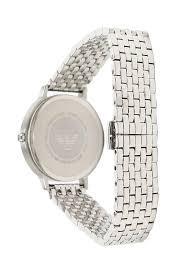 <b>Часы Emporio Armani</b> (<b>Эмпорио Армани</b>) арт <b>AR2507</b> ...
