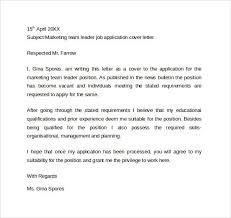 leadership essay structure   dgereportwebfccom leadership essay structure