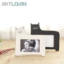 ARTLOVIN Official Store - Small Orders Online Store, Hot Selling ...