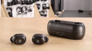 <b>SoundPeats</b> TrueFree/<b>True Wireless</b> Review - RTINGS.com