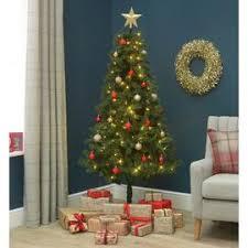 <b>Christmas Trees</b>   Pre-lit & Artificial <b>Christmas Trees</b>   Argos
