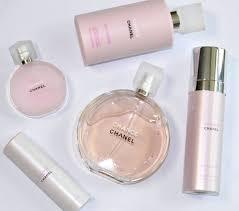 <b>Huda Beauty</b> | Makeup Tips, Reviews & Skincare Advice