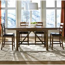 Dining Room Sets Austin Tx Dining Room Sets Austin Tx Dining Room Sets Austin Tx For