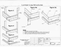 wiring for log homes how to wire a cabin for electricity on simple dmx wiring diagram