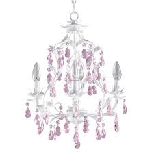 chic pink chandelier for girls room stunning interior decor home with pink chandelier for girls room chic pink chandelier pink