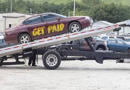 Cash for Junk Cars: Sell Your Junk Car for Cash | Pull-A-Part