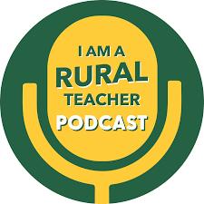 I Am A Rural Teacher