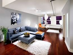 pangaea contemporary orange gray living  modern orange living room design  of modern condo living room ign  of