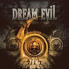 <b>SIX</b> by <b>Dream Evil</b> on Spotify