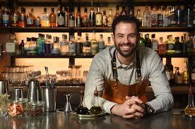 chef bartender dream teams make for memorable local meals nosh 1222 juniper bar manager