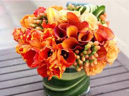 Resultado de imagen para arreglos florales para la casa