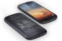 Обзор YotaPhone 2: Страсти по