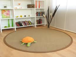 Carpet Cleaning in Bellevillle