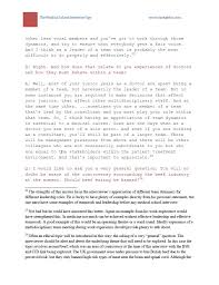 interview essay samples essay task interview essay samples