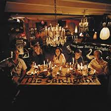 <b>Long Gone</b> Before Daylight (Vinyl): The <b>Cardigans</b>, The <b>Cardigans</b> ...