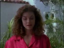 Silk Stalkings: Season 1, Episode 2: Going To Babylon: Rita