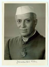jawaharlal nehru s foreign policy 30 old and rare photos of pandit jawaharlal nehru abhisays com