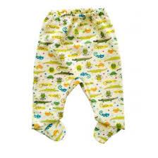 Ползунки, <b>штанишки</b>, <b>шорты</b> для малышей от 0 до 2 лет