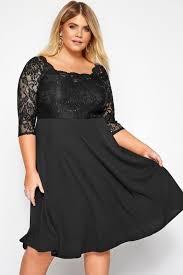 <b>Plus Size Dresses</b>   Curve <b>Dresses</b>   Yours <b>Clothing</b>