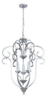 <b>Люстра Arte Lamp</b> Ravenna <b>A8033SP</b>-<b>3CC</b>, E14, 180 Вт — купить ...