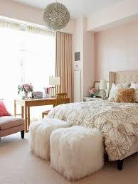 bedroom designs adults ideas
