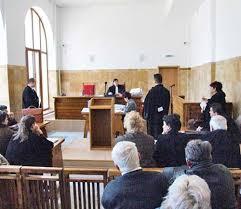 Imagini pentru sala judecata