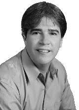 Jorge Alexandre / Jorge Alexandre Soares Da Silva - pe_26298_45_12