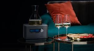 BORK HW502 — купить <b>Бокалы для шампанского</b> БОРК HW502 ...