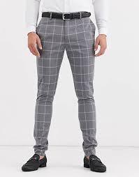 Men's <b>Tuxedo</b> Jackets | Prom & Wedding <b>Tuxedos</b> | ASOS