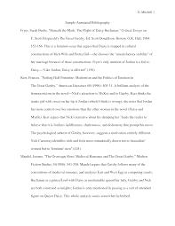custom school thesis topic written essay performance evaluation essays on illegal