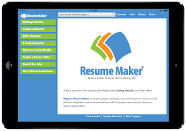 resume maker professional activation key sample customer service resume maker professional activation key resumemaker write a better resume get a better job write a