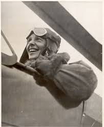 amelia earhart s story on becoming first to fly from hawaii amelia earhart s 1935 story on becoming first to fly from hawaii to california